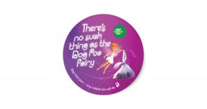 theres_no_such_thing_as_the_dog_poo_fairy_classic_round_sticker-r04a582b9651e454ea0d14f3cdb353274_v9waf_8byvr_630